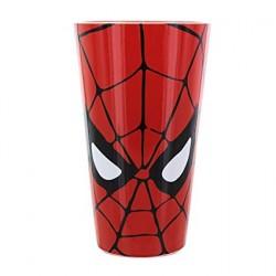 Vaso SPIDER-MAN (mascara)