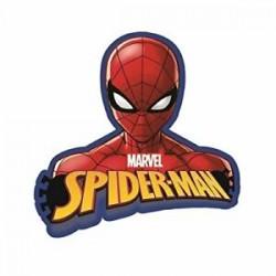 Cojin SPIDER-MAN 3D