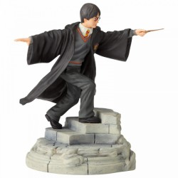 Figura Harry Potter Enesco