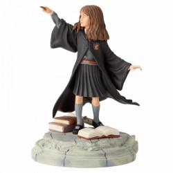 Figura Hermione Granger -...