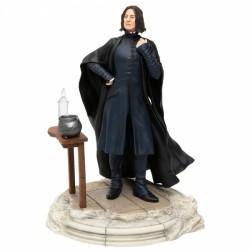 Figura Profesor Severus...