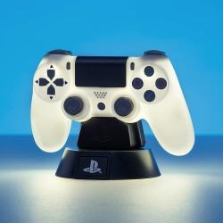 Lampara Mando PlayStation 4