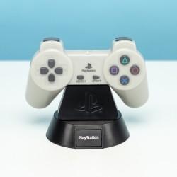Lampara mando PlayStation