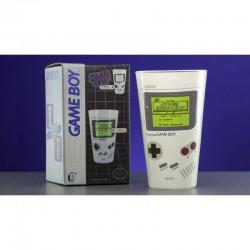 Vaso termico Game Boy