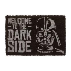 Felpudo Star Wars Dark Vader