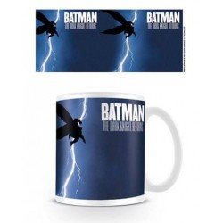 Taza mug BATMAN