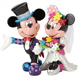 Figura Disney Mickey &...