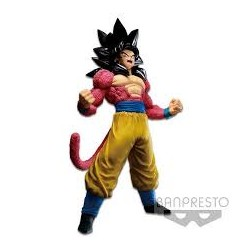 Figura Dragon Ball GT...