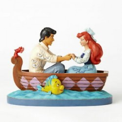 Figura Disney Traditions...