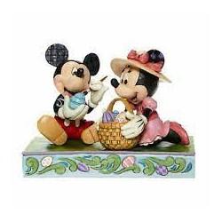 Figura Disney Mickey &...