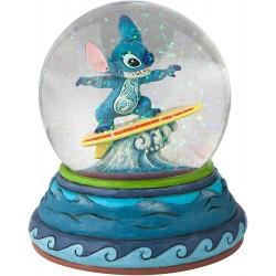 Waterball Disney Stich