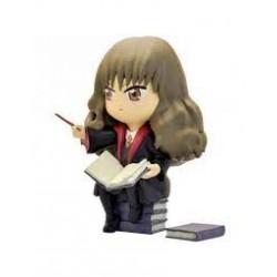 Figura Hermione Granger...