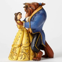 Figura Disney Bella &...