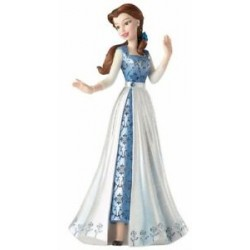 Figura Disney Bella (Jim...