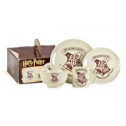 Vajilla Harry Potter (4...