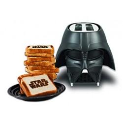 Tostador Darth Vader (Star...