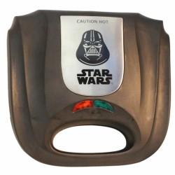 Sandwichera Star Wars