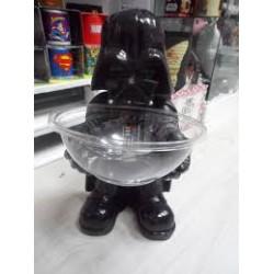 Porta caramelos Darth Vader