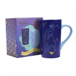 Taza latte Aladdin (termica)
