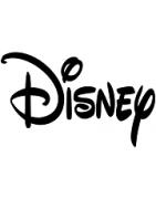Kositas d Disney